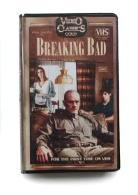 Breaking-Bad-VHS-Golem13