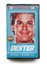 Dexter-VHS-Golem13