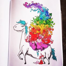 coloring-book-adult-doodle-invasion-kerby-rosanes-04