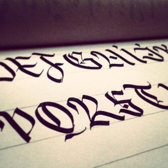 Lettering3