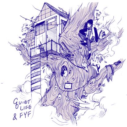 treehouseblue_818