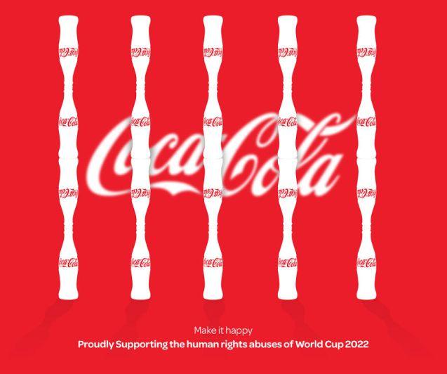 Coca-Cola__880