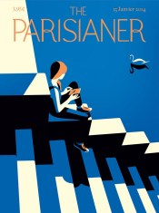 Malika_favre_The-Parisianer_MF