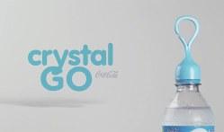 crystal-go-agua-4