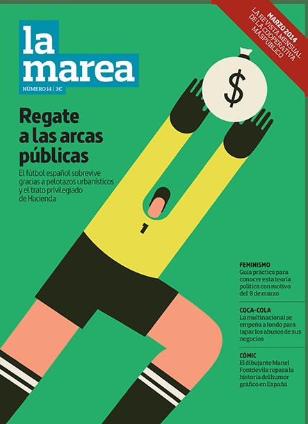 magoz-illustration-corruption-in-football