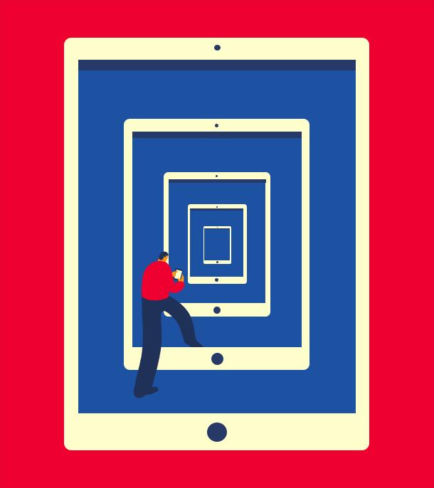 magoz-illustration-entering-mobile-era