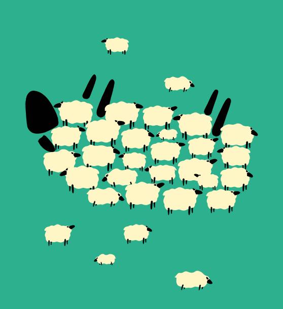 magoz-illustration-herds