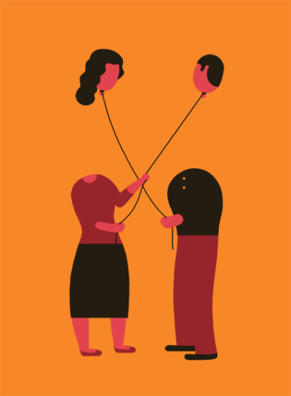 magoz-illustration-mental-illness-patients-helping-patients