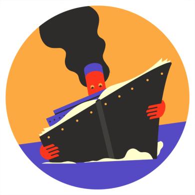 magoz-illustration-power-reading-imagination