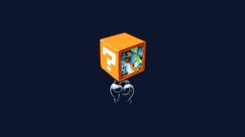 mario-box