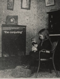 MM_HORROR_S2_THECONJURING1