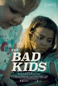 badkids_updated_sundance_01_454