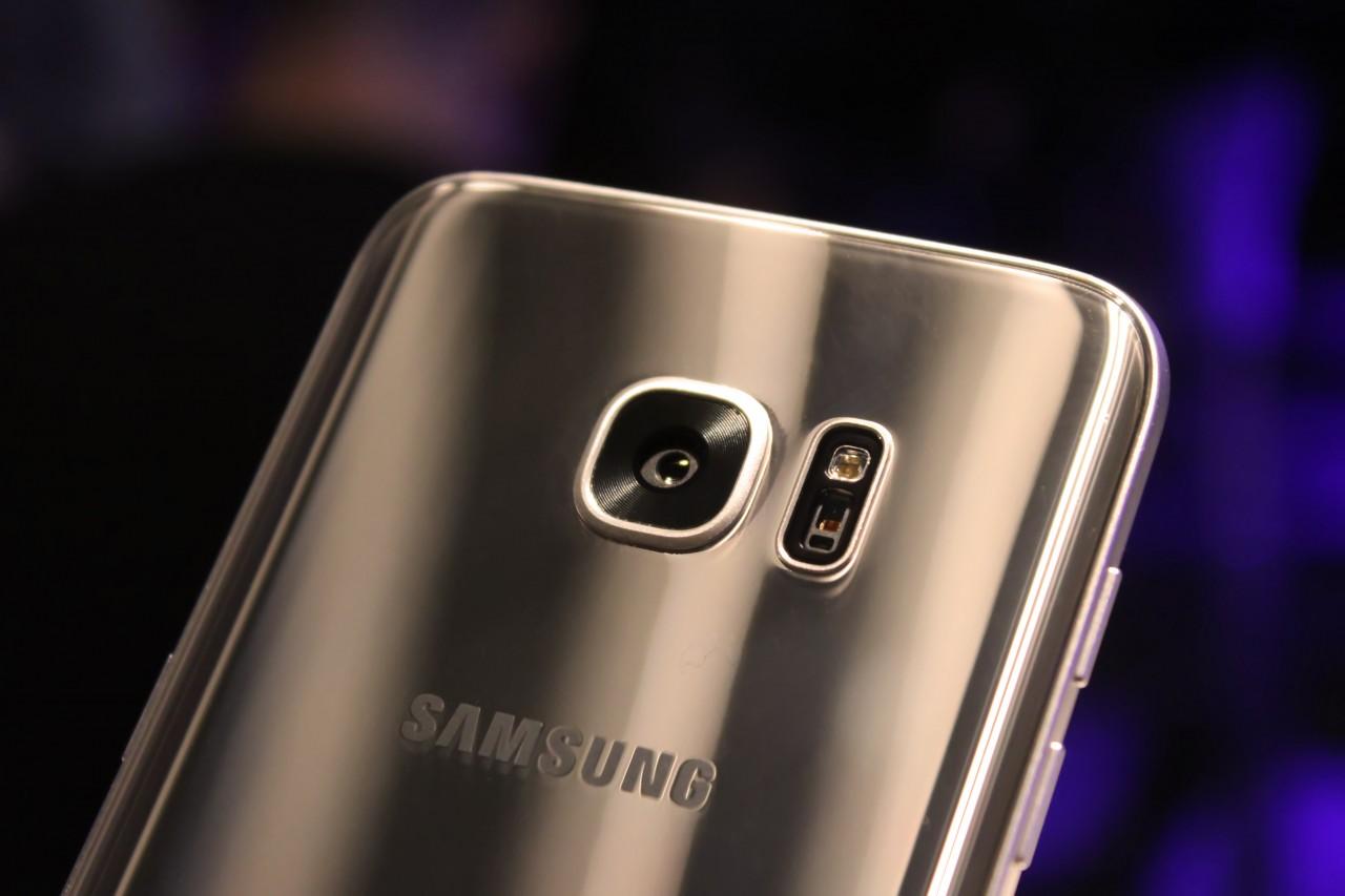 Galaxy s7 (8)