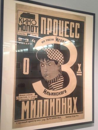 1930c