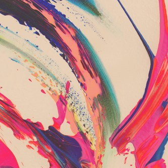 Abstract_1000