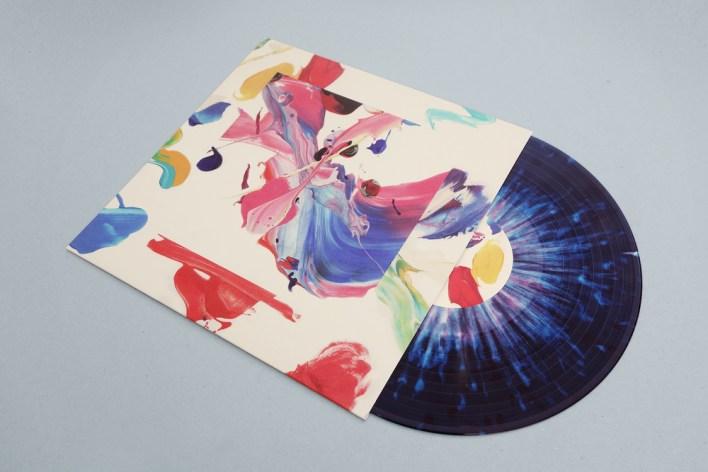 Vinyl_1920