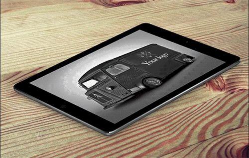 mockup-animado-photoshop-tablet-ipad-galeria