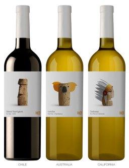 04-23-12_wineworld3