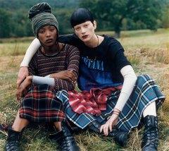 200116-grace-coddington-1992