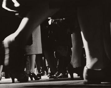 lisette-model-urban-camera-03
