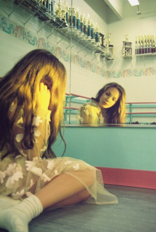 petracollins-2