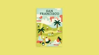 Koto_CS_Airbnb_Trips_HeroCity_Posters-5