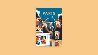 Koto_CS_Airbnb_Trips_HeroCity_Posters-6