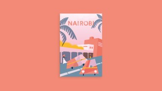 Koto_CS_Airbnb_Trips_HeroCity_Posters-7