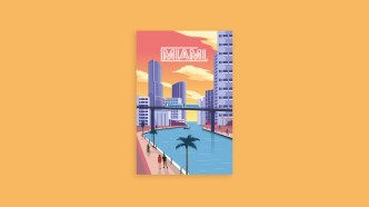 Koto_CS_Airbnb_Trips_HeroCity_Posters-8