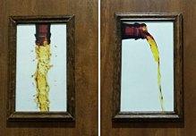 placas-de-banheiro-criativas_13 (1)