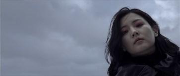 Lady Vengeance (2005)