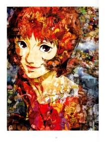 satoshi-kon-works-kon-s-works-1982-2010-art-book-14