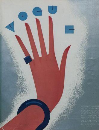 Diseño-grafico-hace-97-años-9