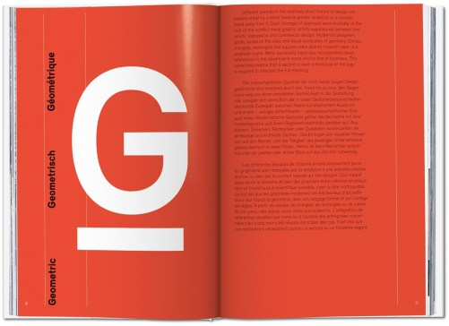 logomodernism3