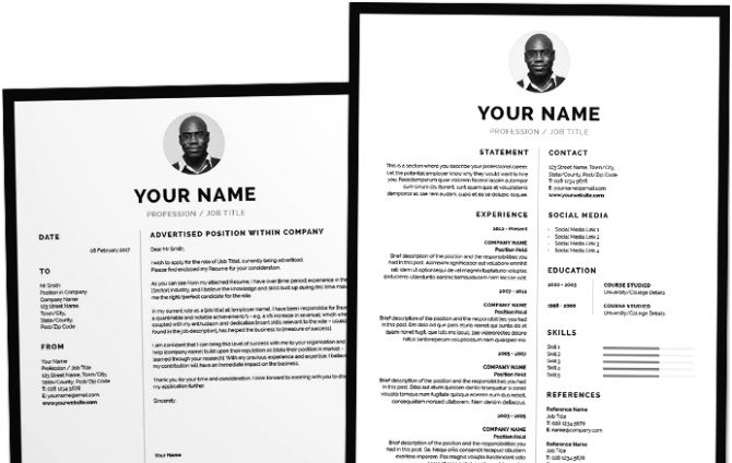 374113-edu-resume-template.resume-image.bordered.692x438
