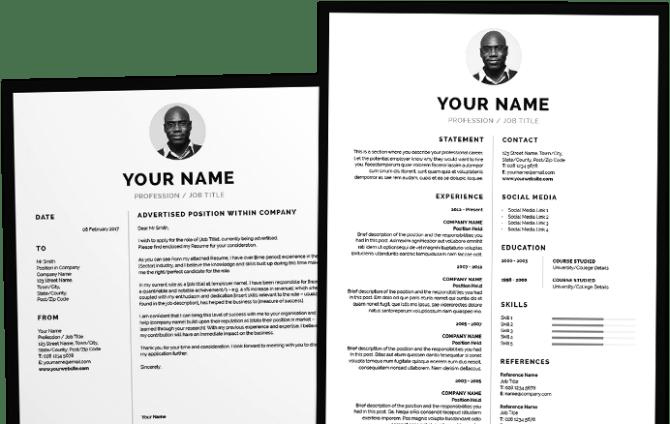 374113-edu-resume-template.resume-image.bordered.692x438