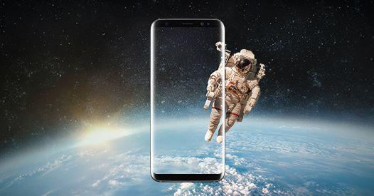 galaxy-s8-share-image