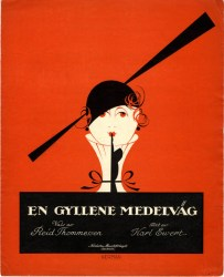 01-einar-nerman-sheet-music-cover