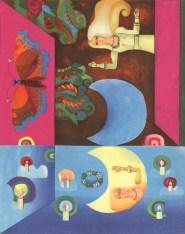 03a-Birute-Zilyte-FairyTale_900