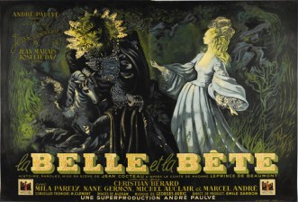 04-Beauty-and-the-Beast-1946-Jean-Malclez_900