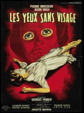 07-Eyes-Without-a-Face-Lux-Compagnie-Cinmatographique-de-France--1960