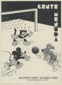 ABC_GenteMenuda_LopezRubio1936e
