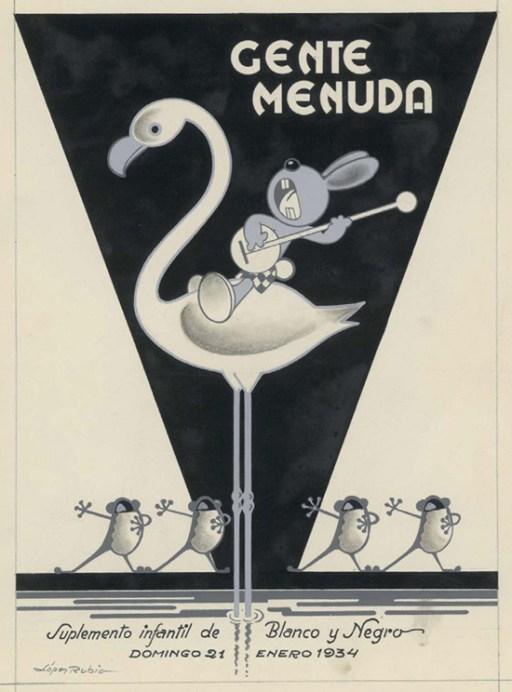 cover-LopezRubio-1934-1