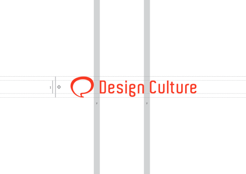 Design_Culture-31