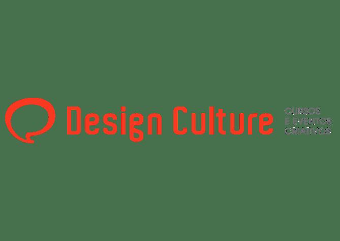 Design_Culture-34