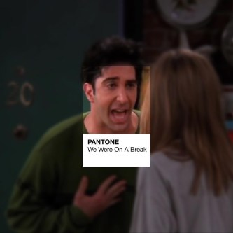 pantone-friends2