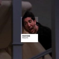 pantone-friends7