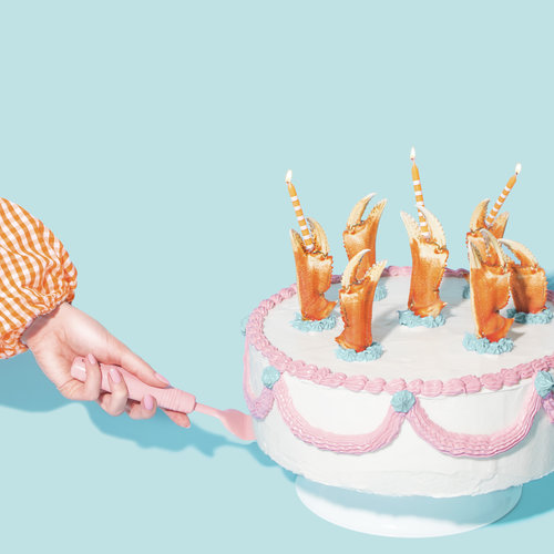 postmates-crab-cake-01