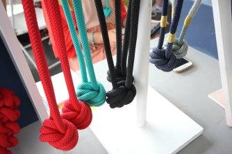 Shoorah Shoorah Knots
