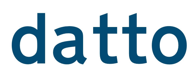 Datto_Backup_Logo